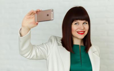 Синдром Instagram – 5 нових правил поведінки в соцмережах.