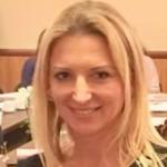 Діана Мошак, директор та співвласниця найбільшого курортного комплексу Voevodyno Resort & SPA