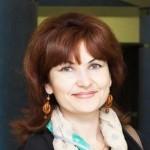 Олена Лебідь, начальник відділу електронної комерції, мережі готелів Premier Palace Hotel, Київ