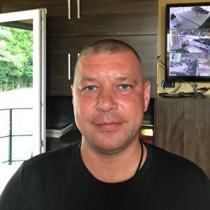 Гульоватий Ігор, директор інтернет-магазину вживаних автозапчастин для іномарок AUTO-ZLOM, Львів